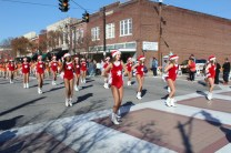 Gadsden Christmas Parade 2019 (8)