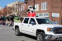 Gadsden Christmas Parade 2019 (84)
