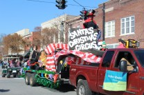 Gadsden Christmas Parade 2019 (85)