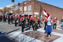Gadsden Christmas Parade 2019 (96)