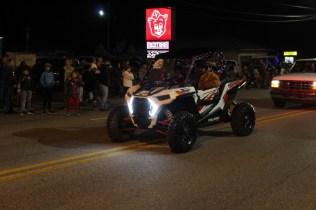 Heflin, AL Christmas Parade 2019 (10)