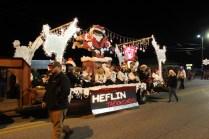 Heflin, AL Christmas Parade 2019 (27)