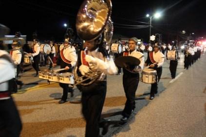 Heflin, AL Christmas Parade 2019 (56)