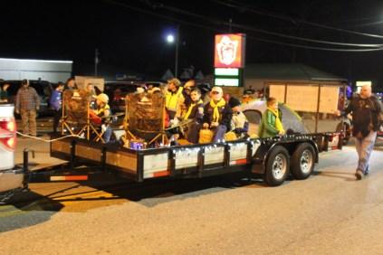 Heflin, AL Christmas Parade 2019 (9)