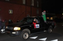Jacksonville Christmas Parade 2019 (39)