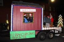 Jacksonville Christmas Parade 2019 (74)