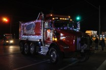 Lincoln, AL Christmas Parade 2019 (46)