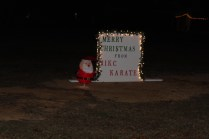 Pell City Christmas In The Park 2019 (15)