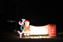 Pell City Christmas In The Park 2019 (17)