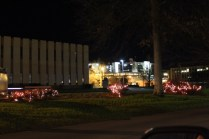 Quintard Avenue Christmas Lights 2019 (28)