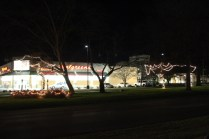 Quintard Avenue Christmas Lights 2019 (38)