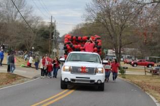 Weaver, AL Christmas Parade 2019 (21)
