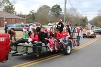 Weaver, AL Christmas Parade 2019 (29)