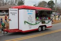 Weaver, AL Christmas Parade 2019 (4)