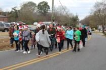 Weaver, AL Christmas Parade 2019 (49)