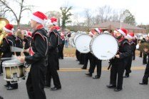Weaver, AL Christmas Parade 2019 (61)
