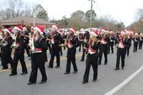 Weaver, AL Christmas Parade 2019 (63)