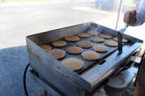 Anniston Kiwanis Pancake Breakfast 2020 (37)