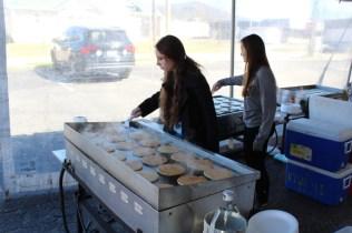 Anniston Kiwanis Pancake Breakfast 2020 (43)