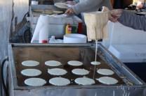 Anniston Kiwanis Pancake Breakfast 2020 (57)