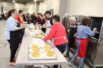 Gadsden Kiwanis Pancake Breakfast 2020 (12)