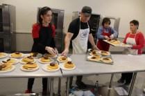 Gadsden Kiwanis Pancake Breakfast 2020 (17)