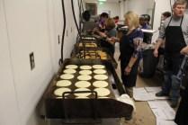 Gadsden Kiwanis Pancake Breakfast 2020 (27)
