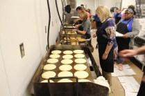 Gadsden Kiwanis Pancake Breakfast 2020 (28)