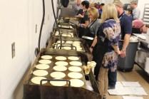 Gadsden Kiwanis Pancake Breakfast 2020 (37)