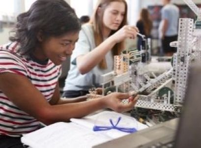 Advice for First-Year Engineering Students