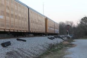 train 065