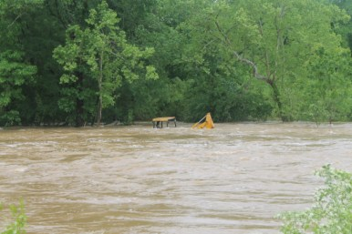 flood 034