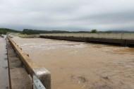 flood 061