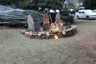 halloween 194