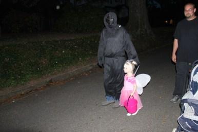 halloween 323