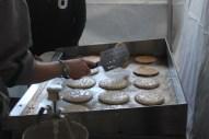 pancake 025