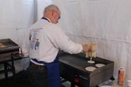 pancake 074