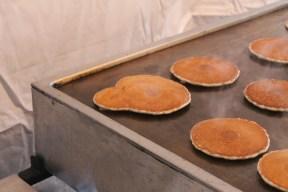 pancake 110