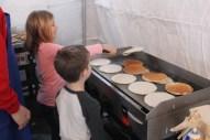 pancake 138