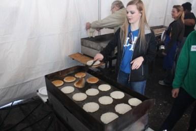 pancake 176