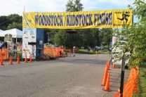 woodstock 006