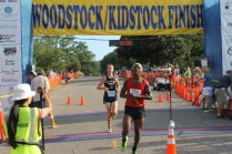 woodstock 053
