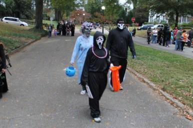 halloween 281