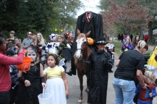 halloween 358
