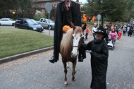 halloween 370