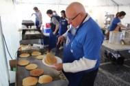 Pancake (35)