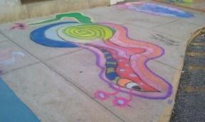 Art Walk (1)