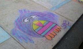 Art Walk (11)