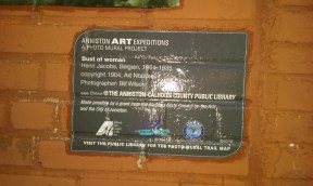 Art Walk (34)
