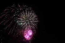 Freedom Festival Fireworks 16 (102)